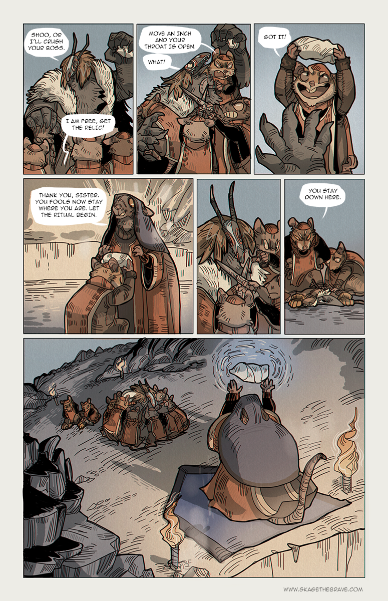 Chapter 1 – Page 20