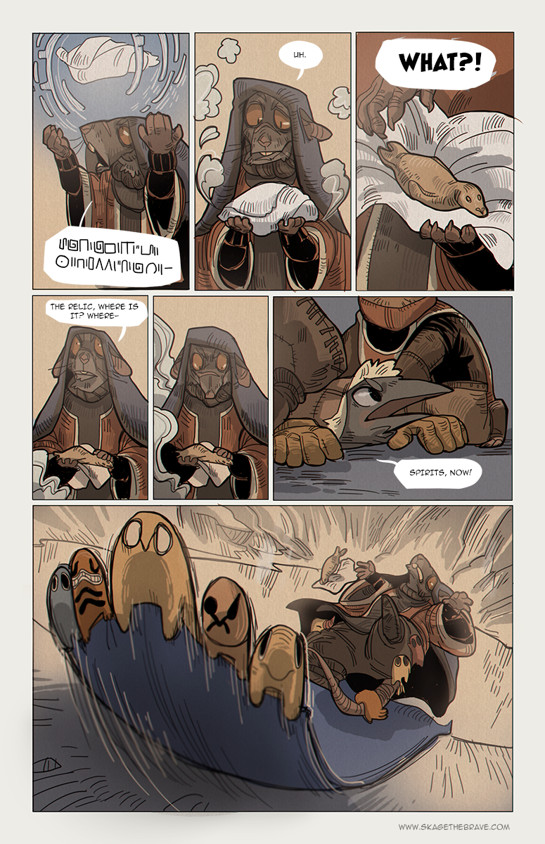 Chapter 1 – Page 21