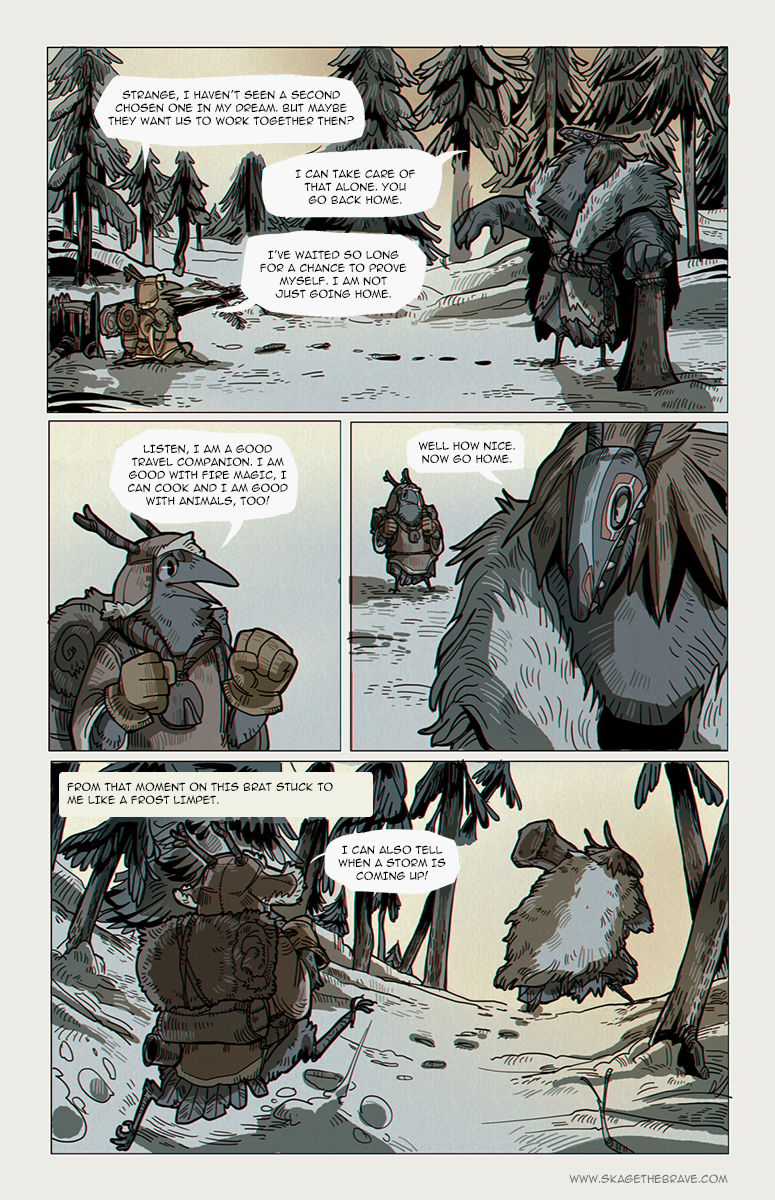 Chapter 1 – Page 12