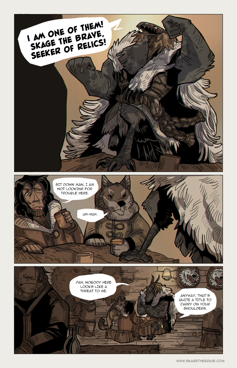 Chapter 1, Page 3
