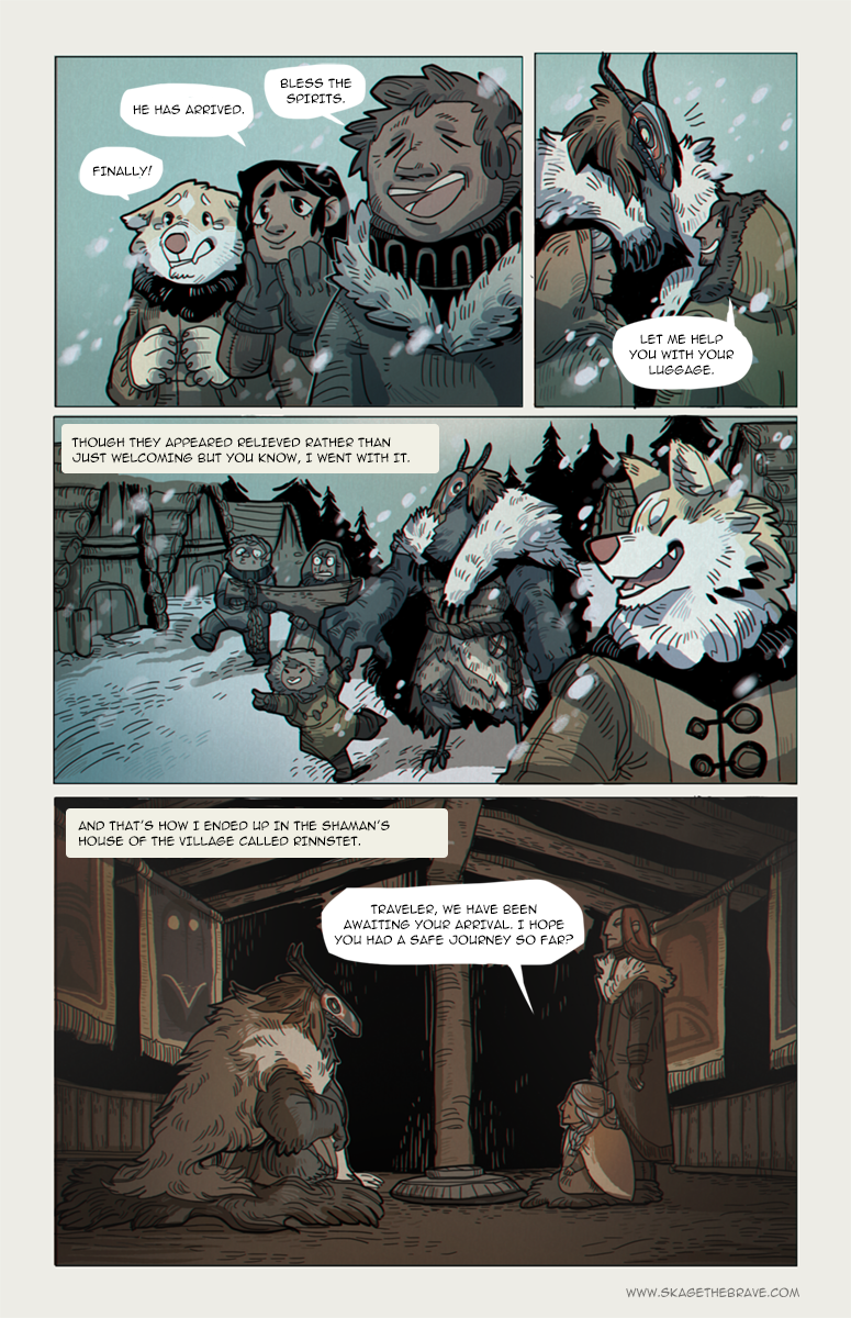 Chapter 1 – Page 6